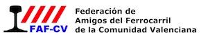 Boletín nº2 de Federación Amigos del Ferrocarril de la Comunidad Valenciana