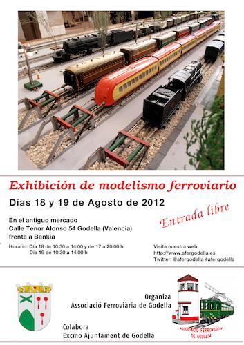Resumen de las Jornadas de Puertas Abiertas edición Verano 2012