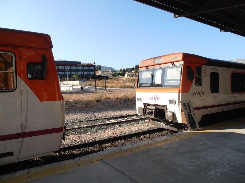 tren-regreso-valencia-afergodella