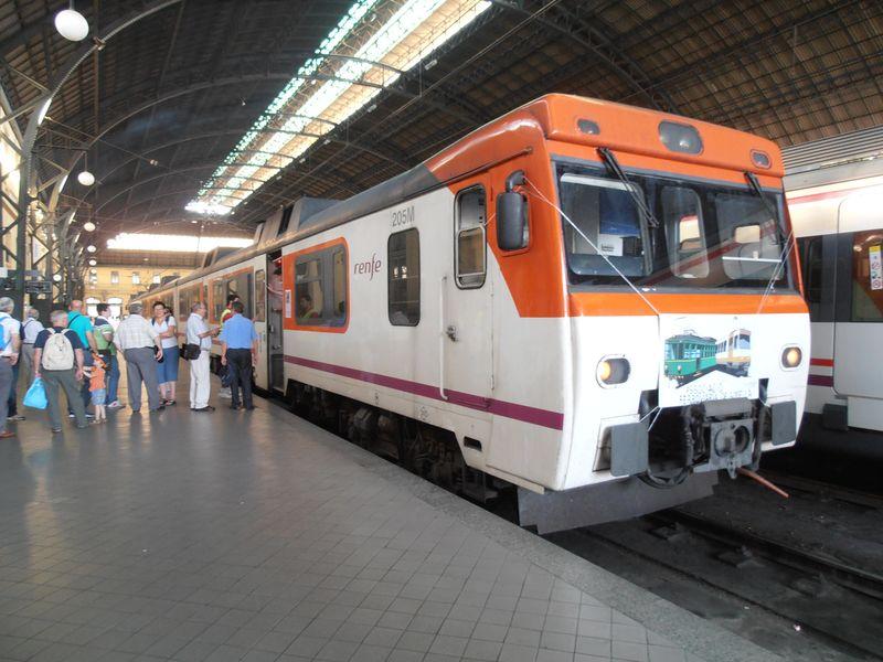 tren-valencia-alcoi-afergodella