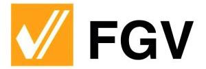 logo-fgv